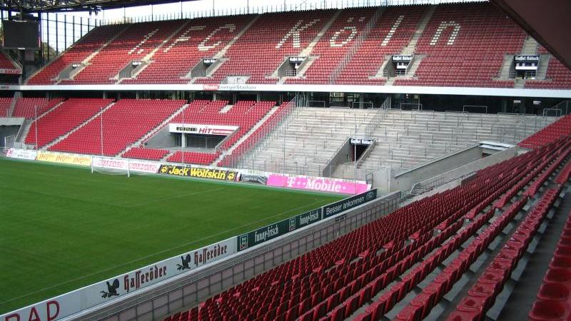 Visit a birthplace of FC Koln